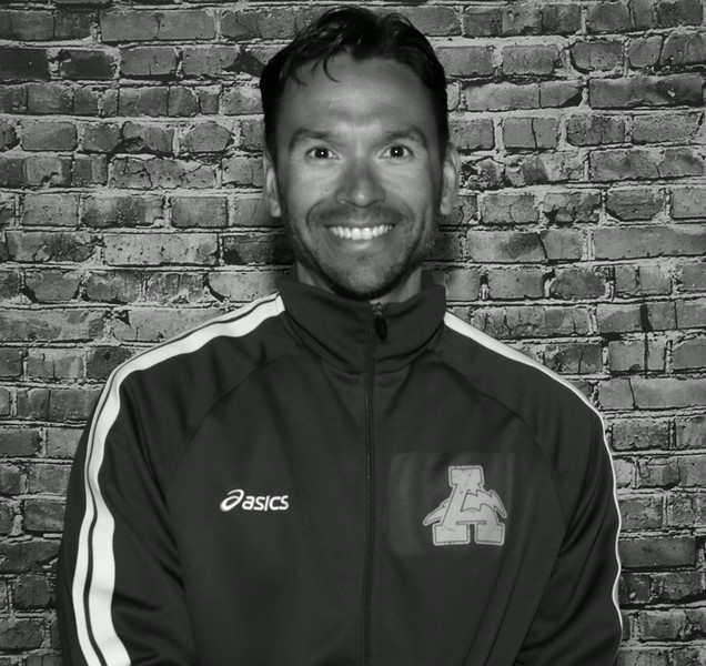 Coach Joe.jpg