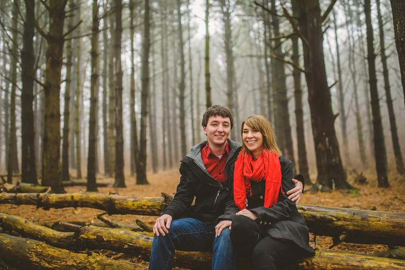 Kelsey + Andrew Engagement-0001.jpg