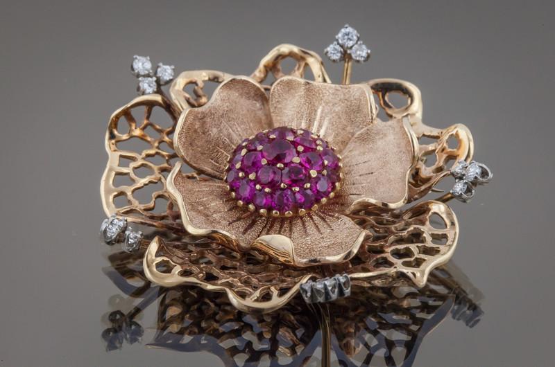 Jewelries-8249.jpg