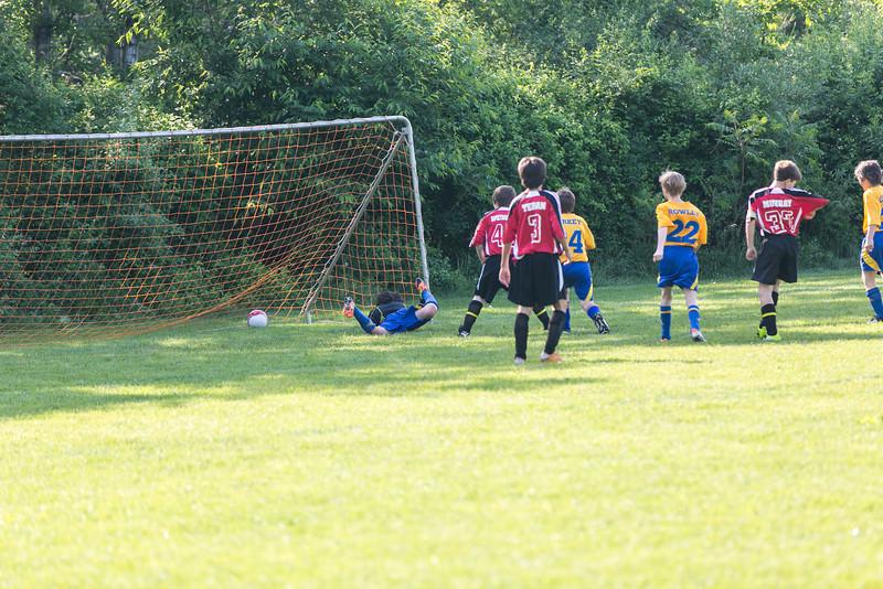amherst_soccer_club_memorial_day_classic_2012-05-26-00899.jpg