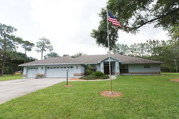 6122 Wisteria Loop, Land O Lakes, FL 34638 | Full Resolution