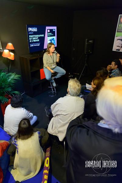 Salon Photo 2012 - Regard Croisé - 201_.jpg
