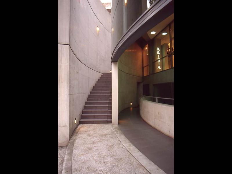 Slide221.JPG