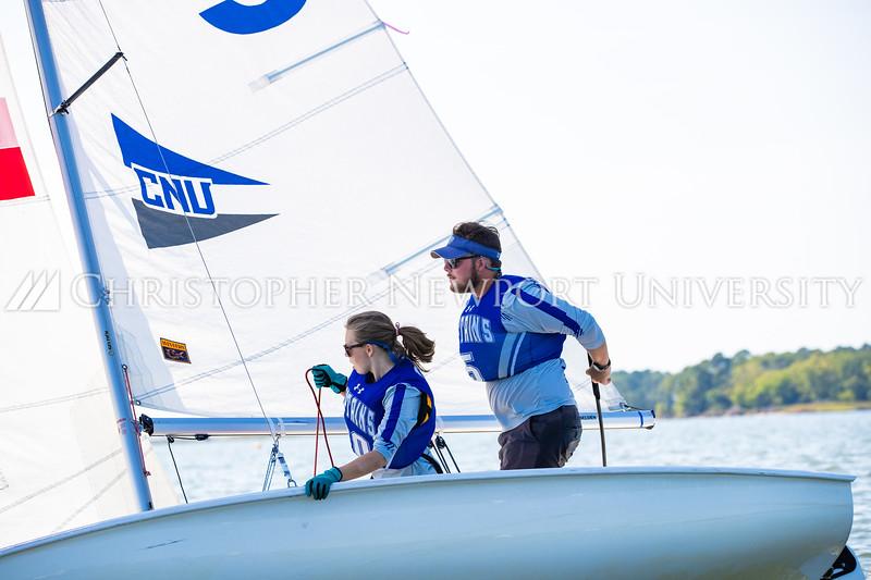 20190910_Sailing_155.jpg