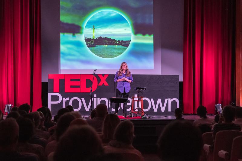 TEDx PTown Performancel Day-93.jpg