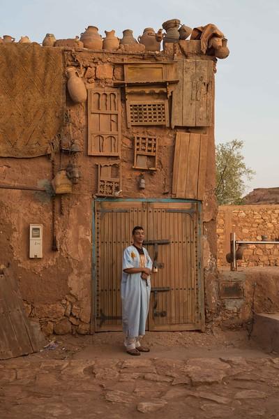 160926-014635-Morocco-0679.jpg