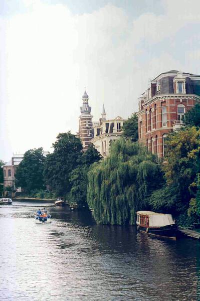 Amstel River 2.jpg