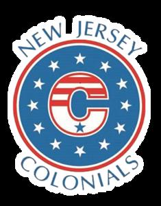 New Jersey Colonials (PeeWee AAA)