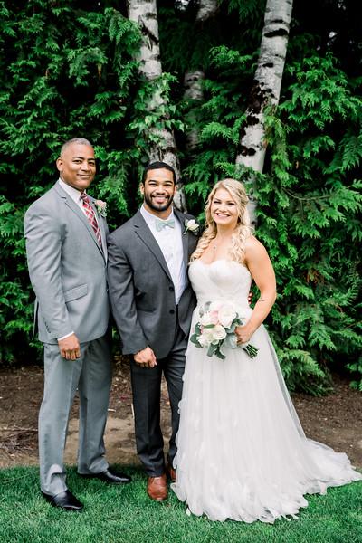 Dunston Wedding 7-6-19-370.jpg