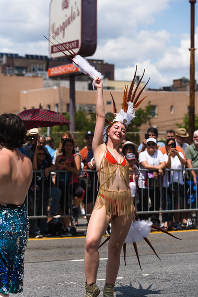 2019-06-22_Mermaid_Parade_1859.jpg