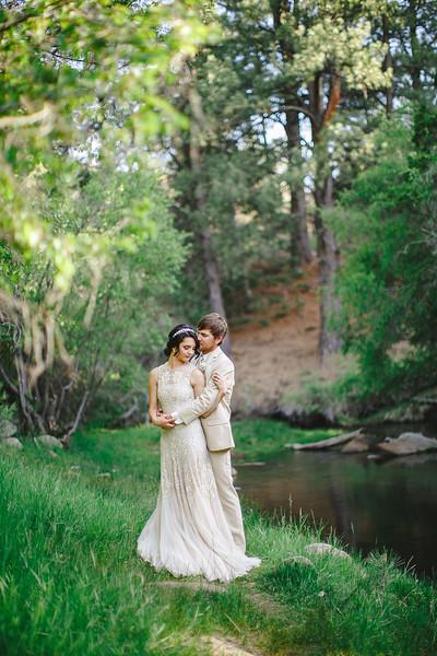Bridals-151.jpg