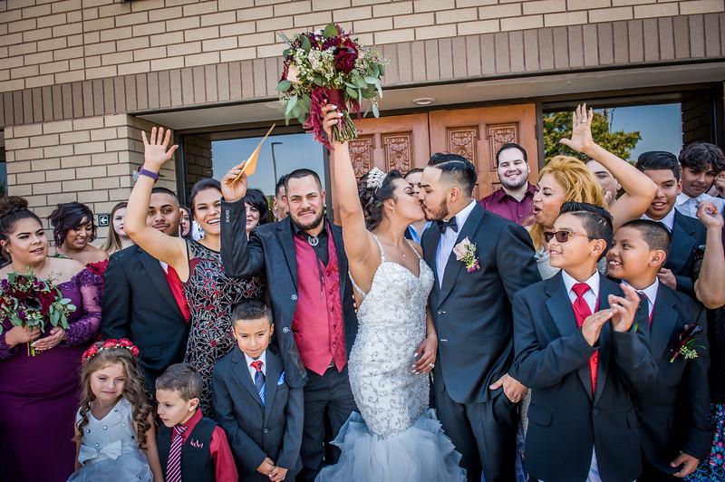 Valeria + Angel wedding -265.jpg