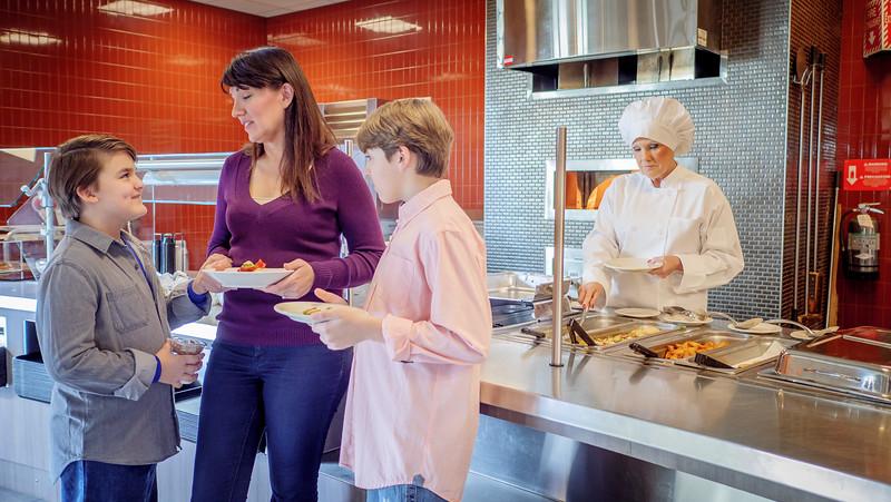 120117_13679_Hospital_Family Chef Cafe.jpg