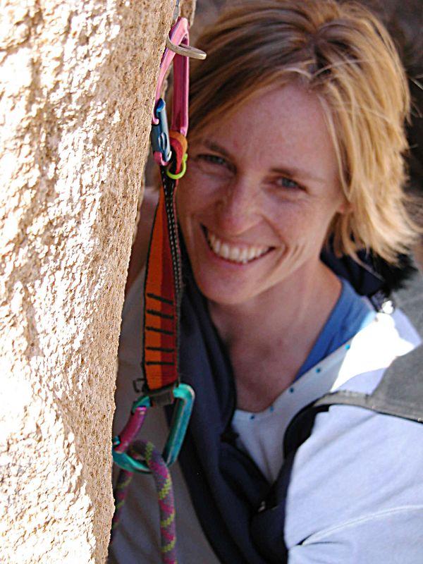 03_03_30 Climbing High Desert & jtree 034.jpg