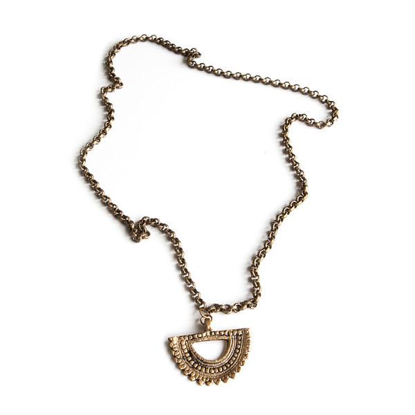131016 Oxford Jewels-0007.jpg
