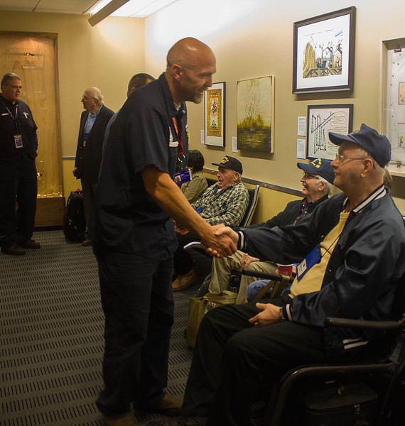 26 Honor Flight 9.2014-34