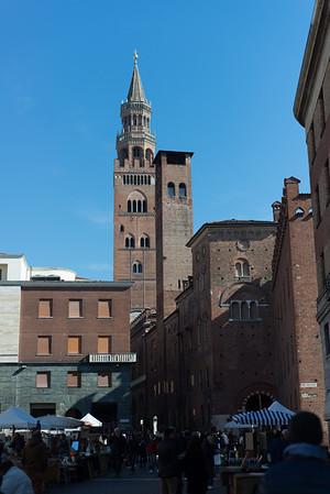 201602-2_Cremona