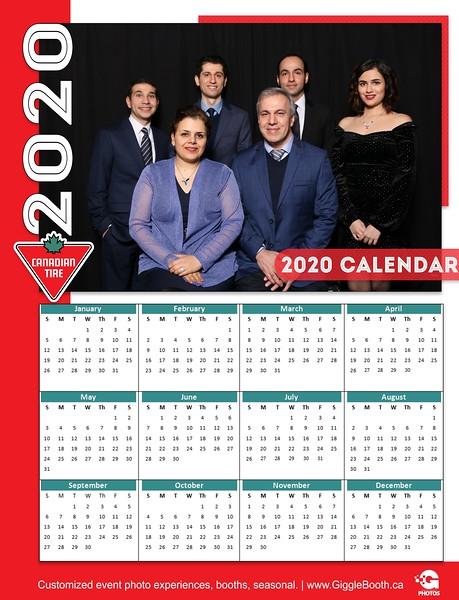 GiggleBooth_2020 Calendar20200118_202101_1.jpg