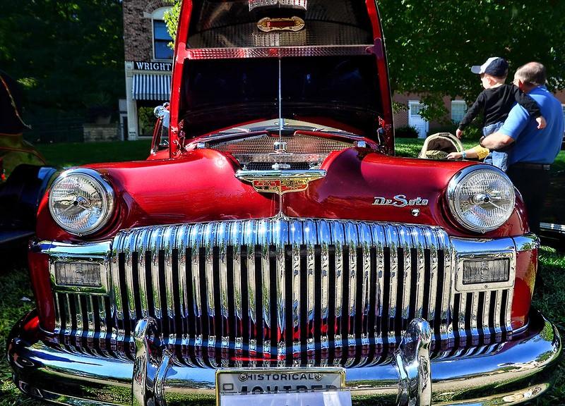 Dayton Concours 09-16-2012 0057.JPG