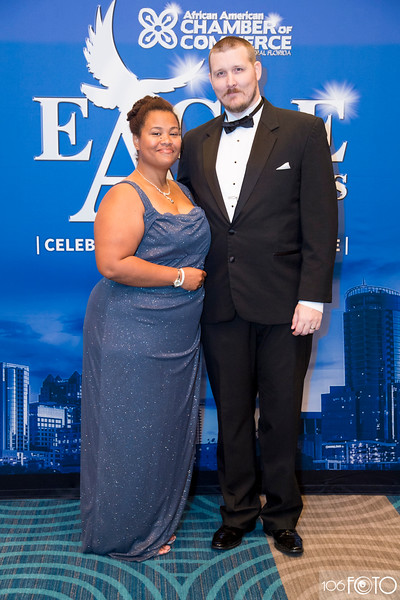 EAGLE AWARDS GUESTS IMAGES by 106FOTO - 196.jpg