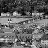Heidelberg Germany 2002