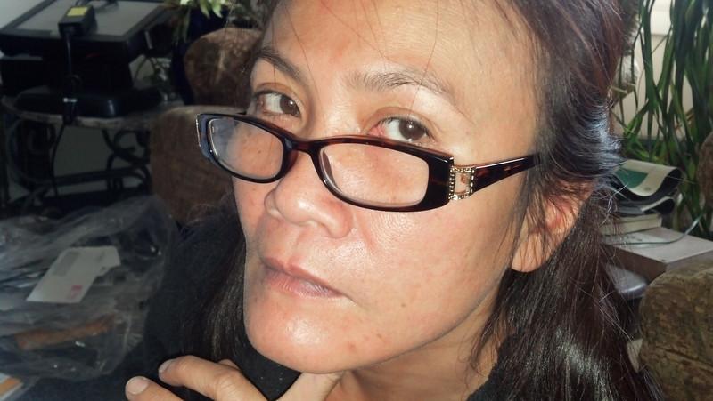 2012-12-02_12-00-07_20.jpg