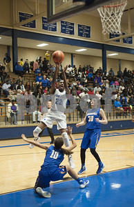 john-tyler-boys-and-girls-sweep-jacksonville
