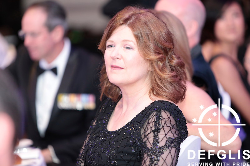 ann-marie calilhanna- military pride ball @ shangri-la hotel 2019_0430.JPG