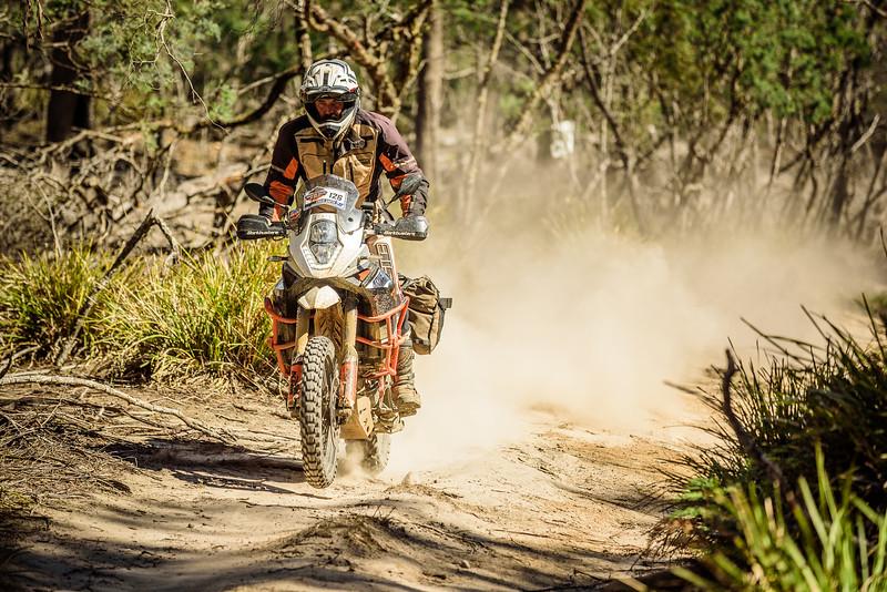 2019 KTM Australia Adventure Rallye (541).jpg