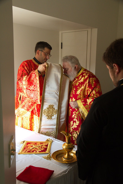 2013-06-23-Pentecost_117.jpg