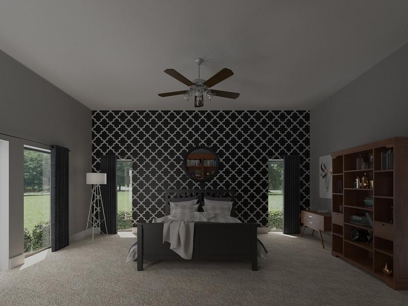 velux-gallery-bedroom-210.jpg