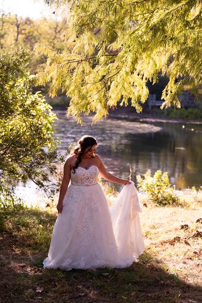 Bridal (9 of 29).jpg