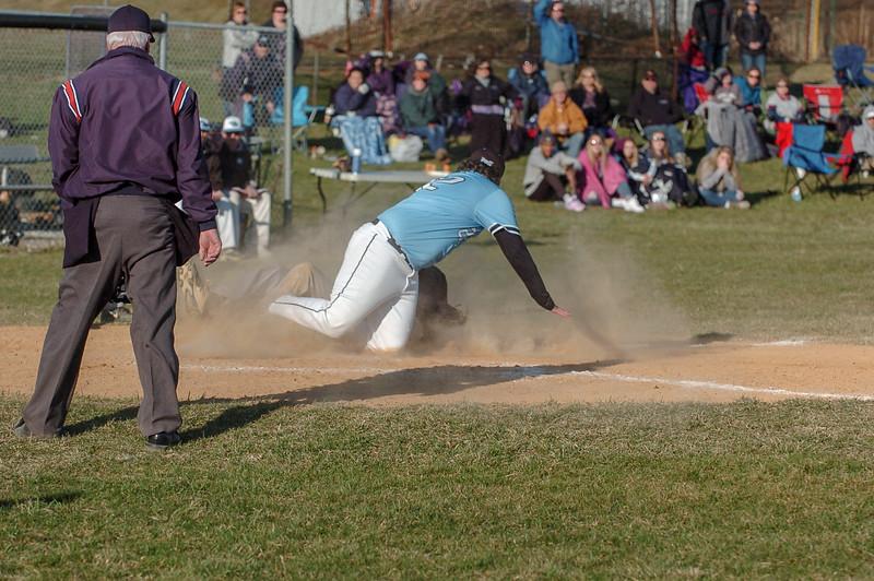 WM Baseball 4_1_19-218.jpg