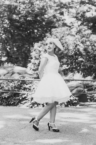 Central Park Wedding - Jossmarie & Benito-50.jpg