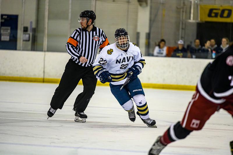 2020-01-24-NAVY_Hockey_vs_Temple-108.jpg