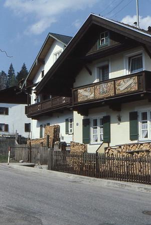 1981 Germany