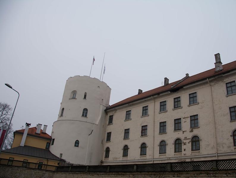 Riga61.jpg