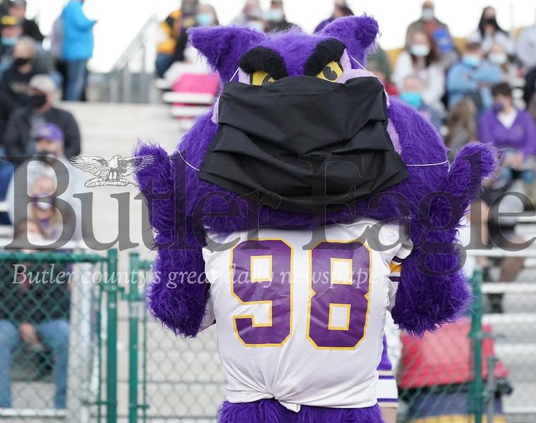 0920_spo_Mascotwearingmask.jpg
