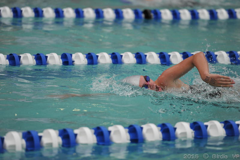 2015-06-17_HAC_SwimMeet_v_Nottingham@HAC_HockessinDE_118.jpg