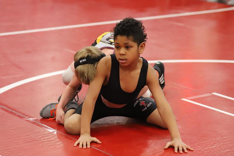 Little Guy Wrestling_5068.jpg