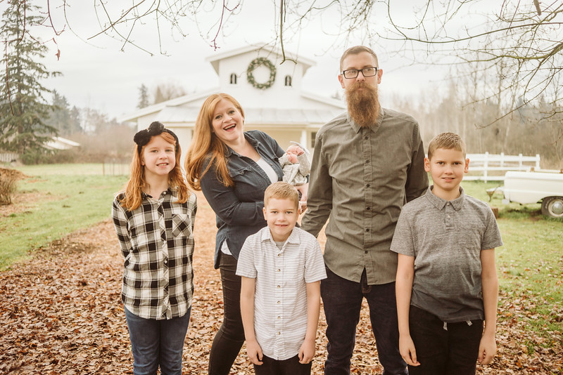 Anderson Christmas Mini Session 2018-24.jpg