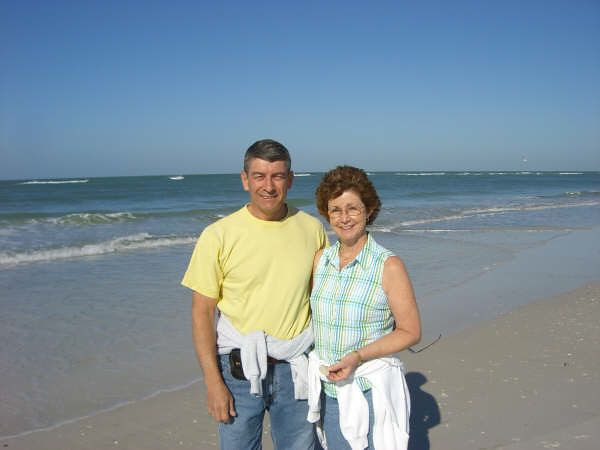 20080321-5926_1-3-08Randy-Carol-Ruth-Bobbi@AnnaMariaIsland-Beaches008.jpg