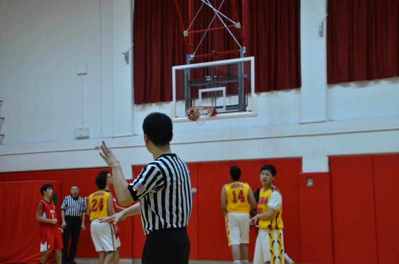 Sams_camera_JV_Basketball_wjaa-6331.jpg