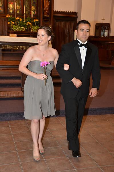Wedding 159.JPG
