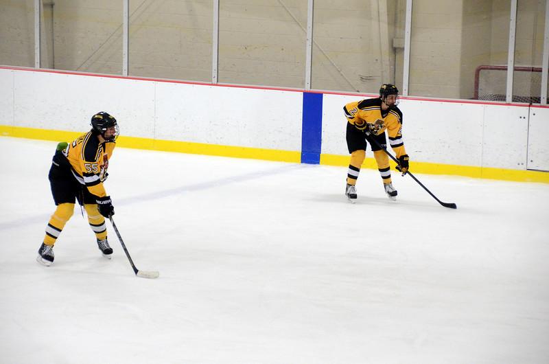 141004 Jr. Bruins vs. Boston Bulldogs-156.JPG