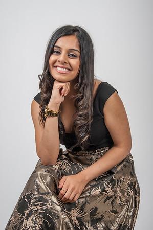 Miss India 3-16