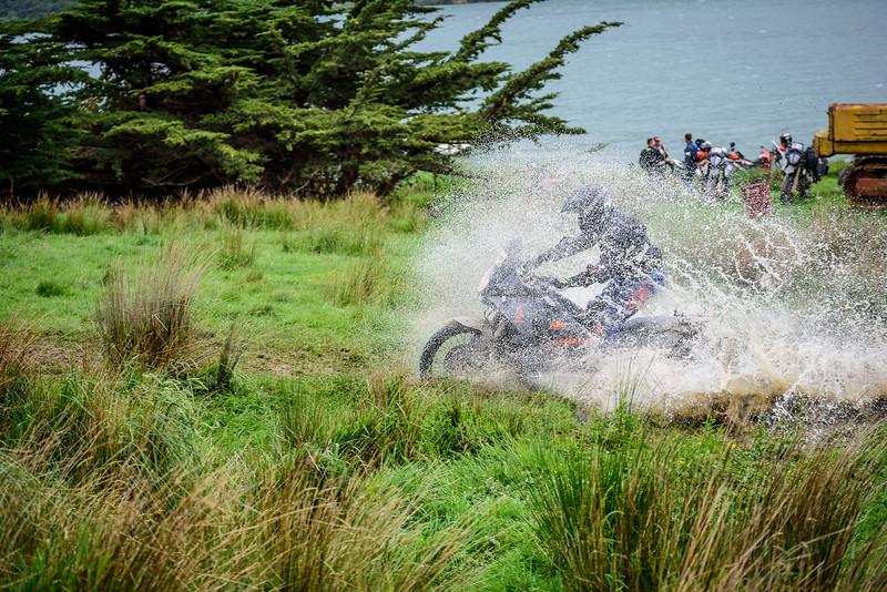 2019 KTM New Zealand Adventure Rallye (1280).jpg