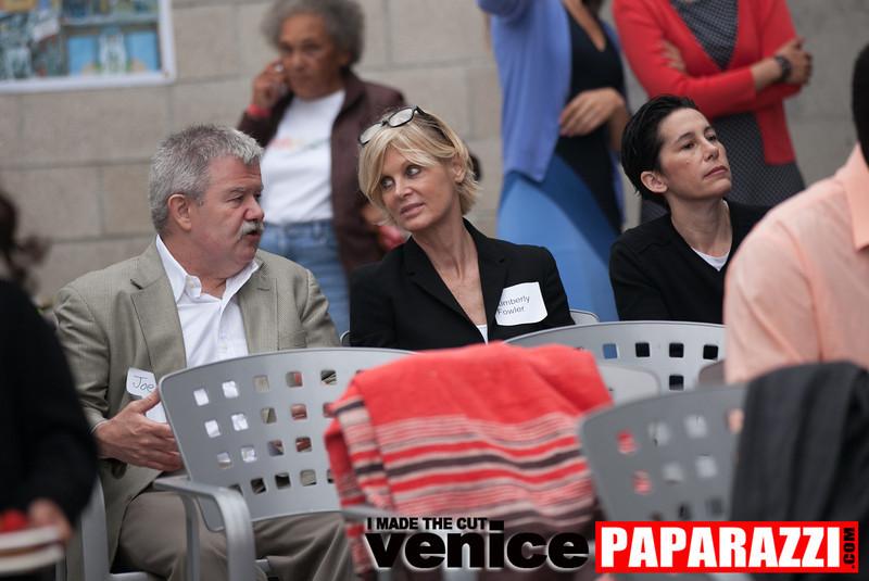VenicePaparazzi-62.jpg