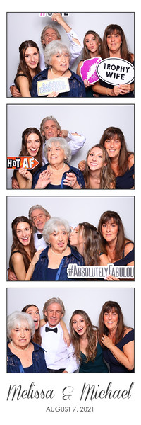 Alsolutely Fabulous Photo Booth 110340.jpg