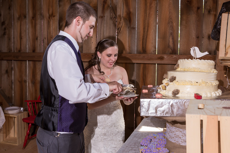 Tasha and Brandon Wedding-251.jpg